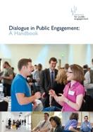 Dialogue Handbook