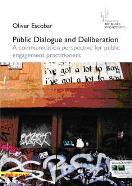 Public Dialogue