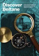 Discover Beltane