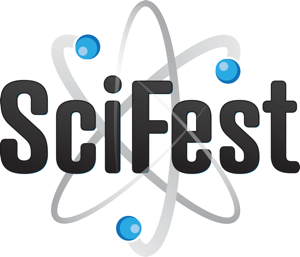 Dunbar's Science Festival