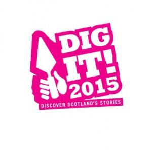 Dig-It-2015-logo1-340x340