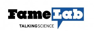 FameLab Edinburgh Heat Training @ Room tbc | Scotland | United Kingdom