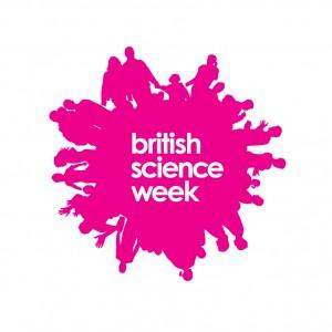 gdw_british_science_week_logo