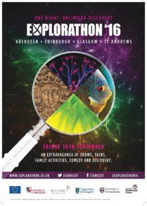 Explorathon_poster_v1.pdf FINAL-page-001