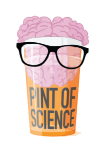 Pint of Science 2017   Call for Volunteers!