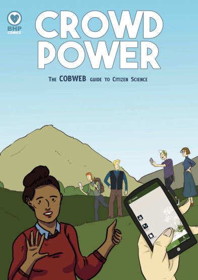crowdpower-cover