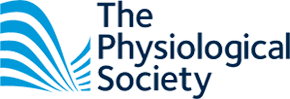 Public Engagement Grants Available | The Physiological Society